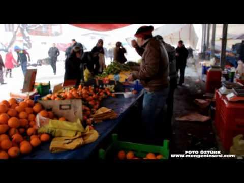 (VİDEO)  BAŞKAN BULUT PAZARCI ESNAFINA SICAK ÇORBA DAĞITIRKEN YEREL BASININDA GAZETECİLER GÜNÜNÜ KUTLADI